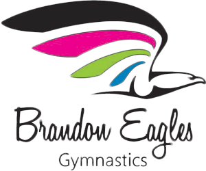 Eagles Gymnastics Centre